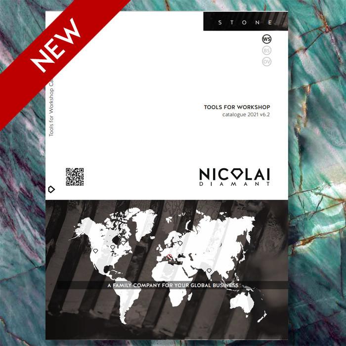 ND Tools for Workshops Catalogue v6.2