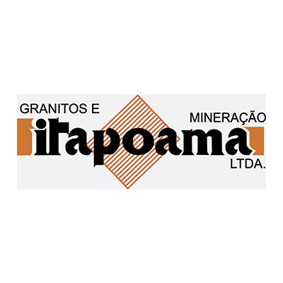 Itapoama