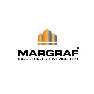 Margraf