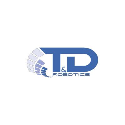 T&D Robotics