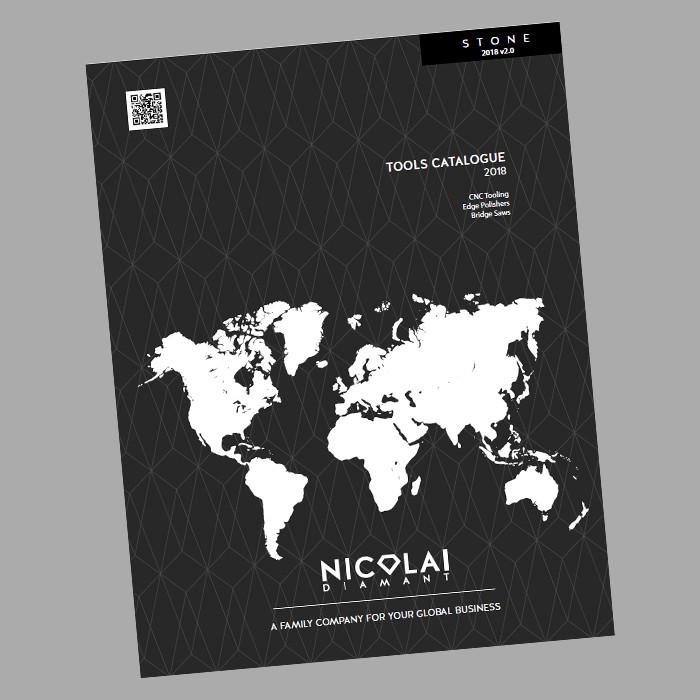 Short CNC Catalogue